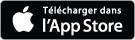 btn-appStore-fr